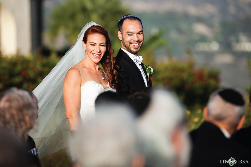 27-Terranea-Resort-Rancho-Palos-Verdes-Wedding-Photography