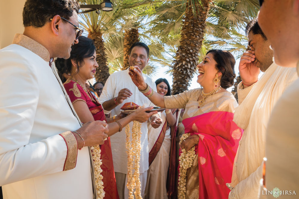 27-Trump-National-Rancho-Palos-Verdes-Indian-Wedding-Photography