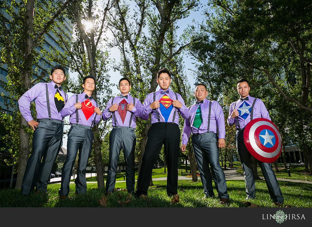 27-Westin-South-Coast-Plaza-Orange-County-Wedding-Photography