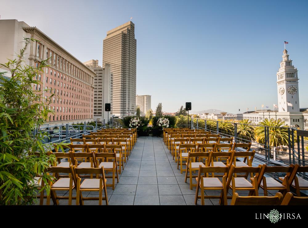 28-Hotel-Vitale-Wedding Photography-San-Francisco