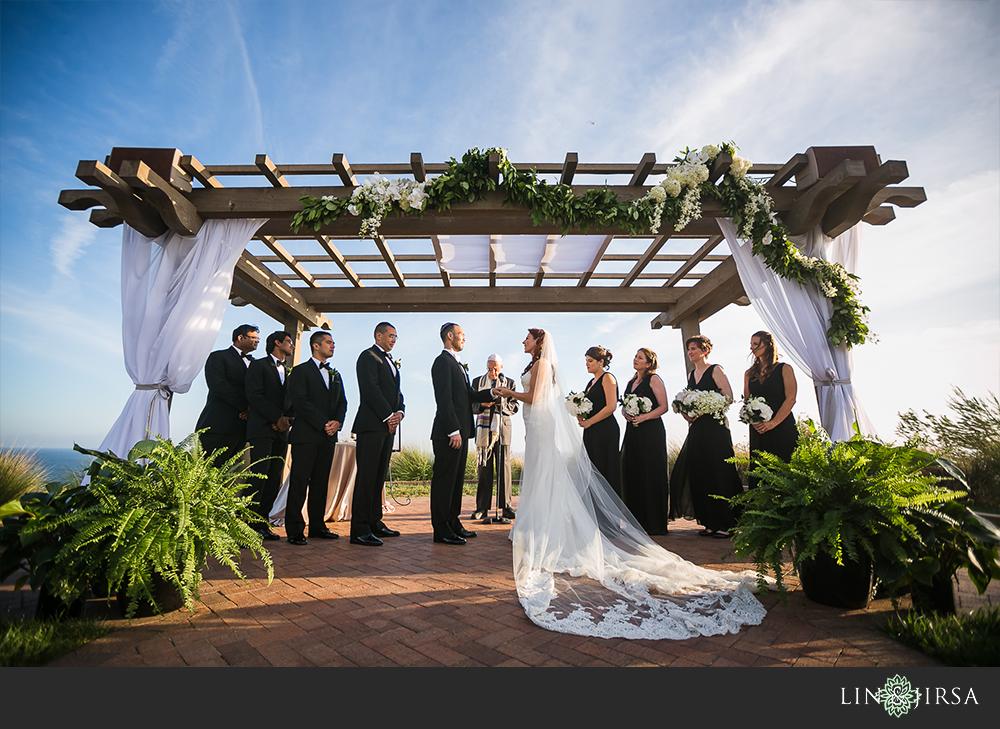 28-Terranea-Resort-Rancho-Palos-Verdes-Wedding-Photography