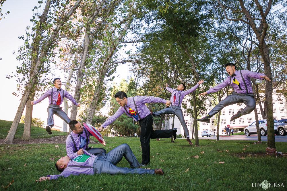 28-Westin-South-Coast-Plaza-Orange-County-Wedding-Photography