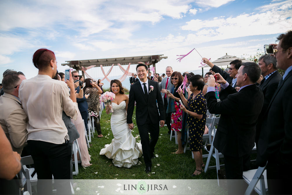 28-terranea-resort-wedding-photographer
