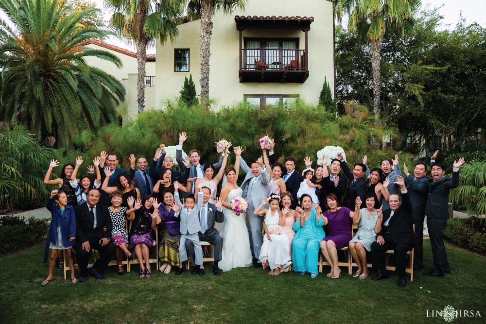 29-Estancia-La-Jolla-Hotel-Wedding-Photos