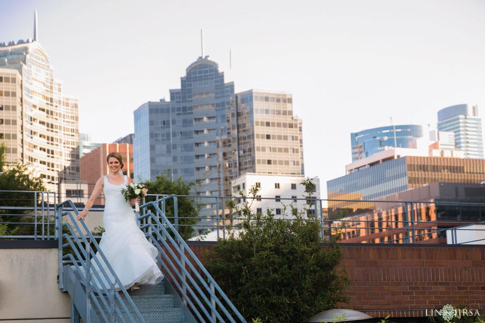 29-Hotel-Vitale-Wedding Photography-San-Francisco