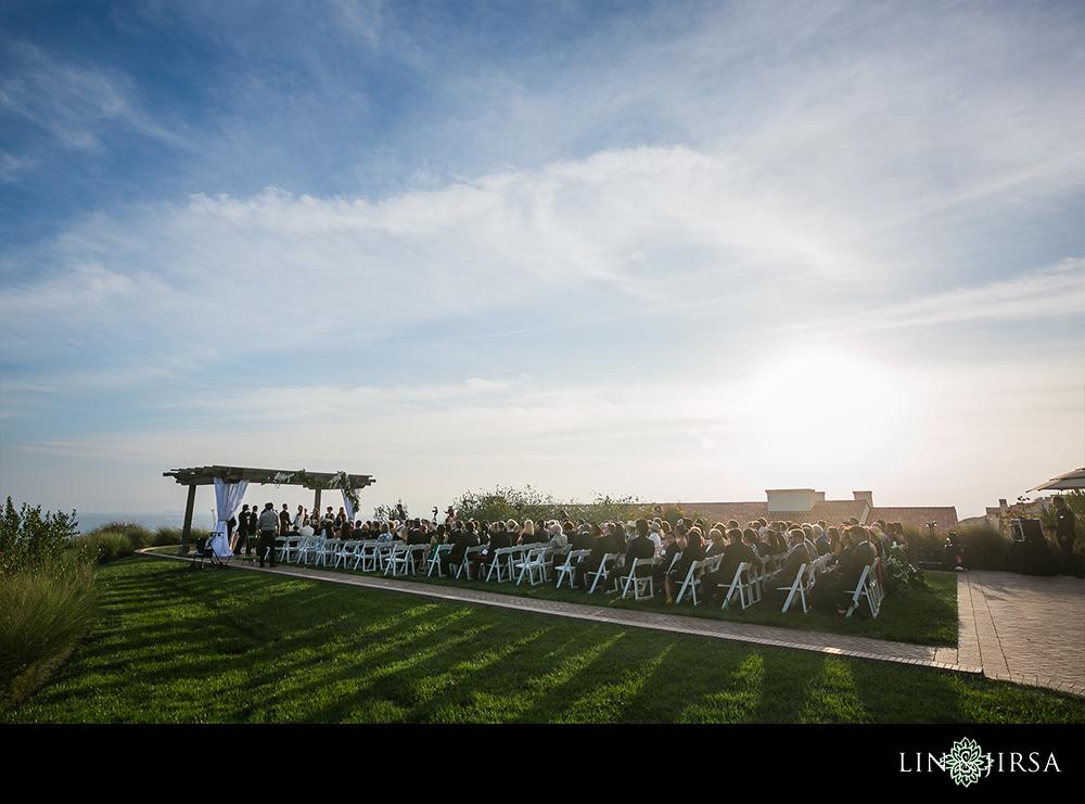 29-Terranea-Resort-Rancho-Palos-Verdes-Wedding-Photography