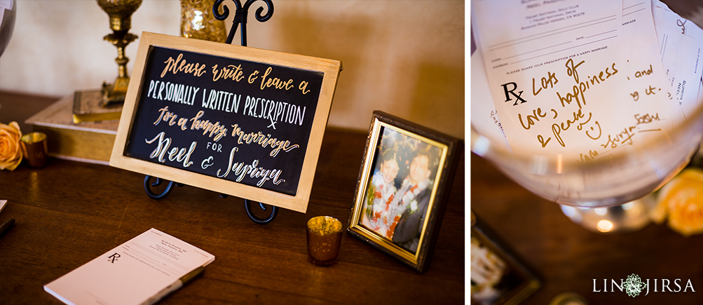 29-Trump-National-Rancho-Palos-Verdes-Indian-Wedding-Photography