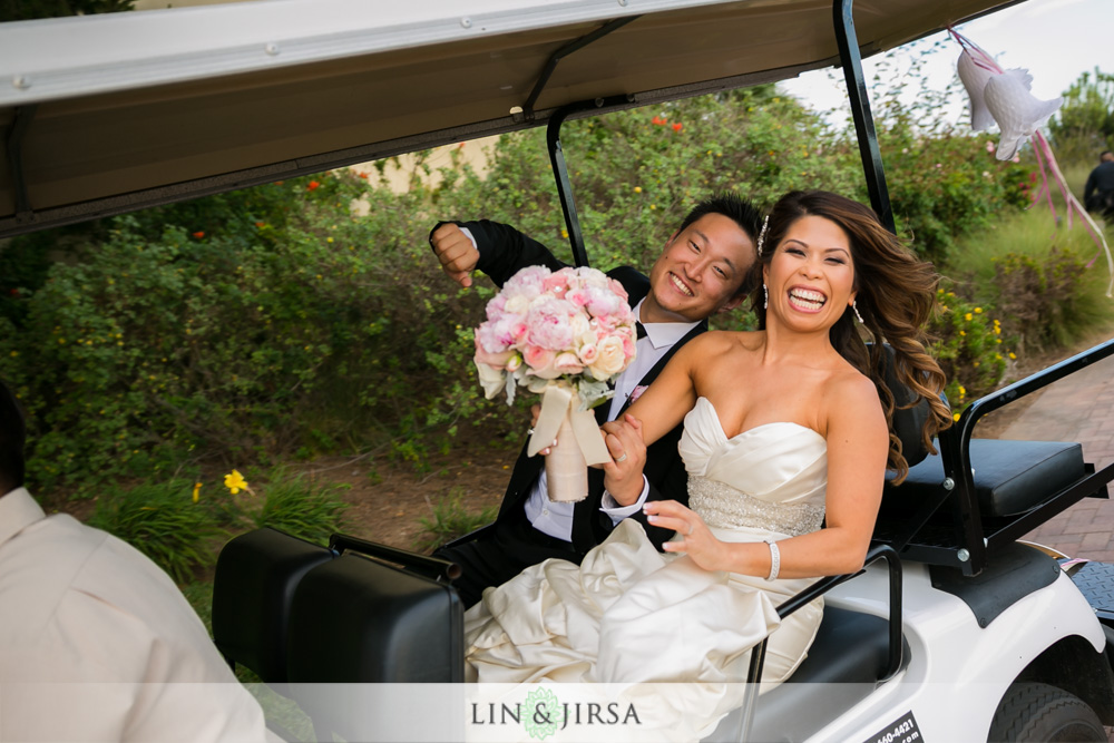 29-terranea-resort-wedding-photographer