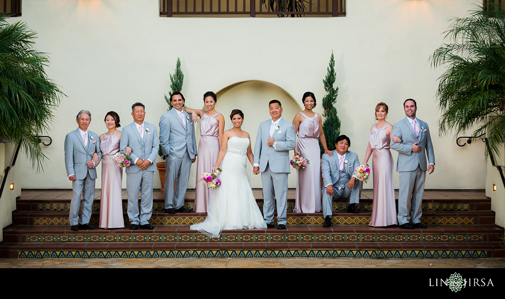 30-Estancia-La-Jolla-Hotel-Wedding-Photos