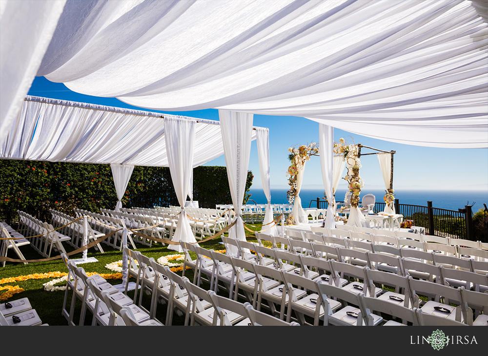30-Trump-National-Rancho-Palos-Verdes-Indian-Wedding-Photography