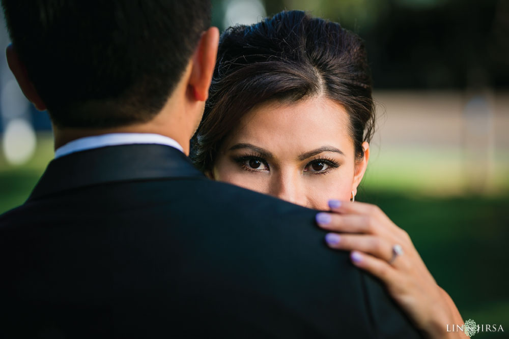 30-Westin-South-Coast-Plaza-Orange-County-Wedding-Photography