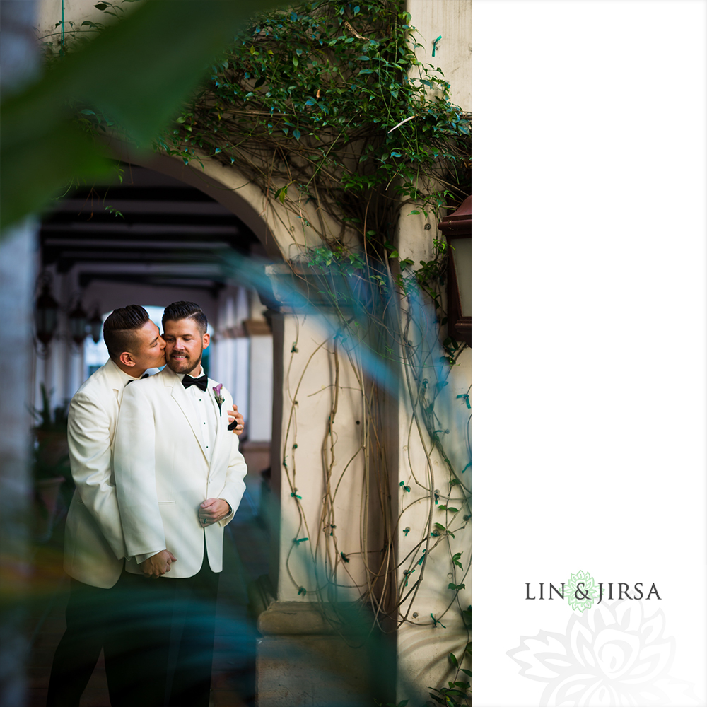 30_Turnip_Rose_Costa_Mesa_Wedding_Photography