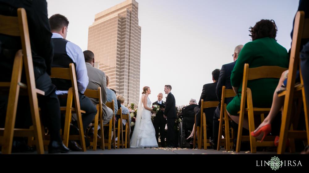 31-Hotel-Vitale-Wedding Photography-San-Francisco