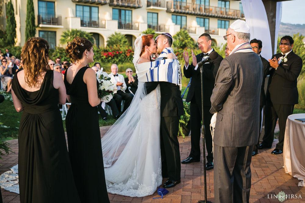 31-Terranea-Resort-Rancho-Palos-Verdes-Wedding-Photography