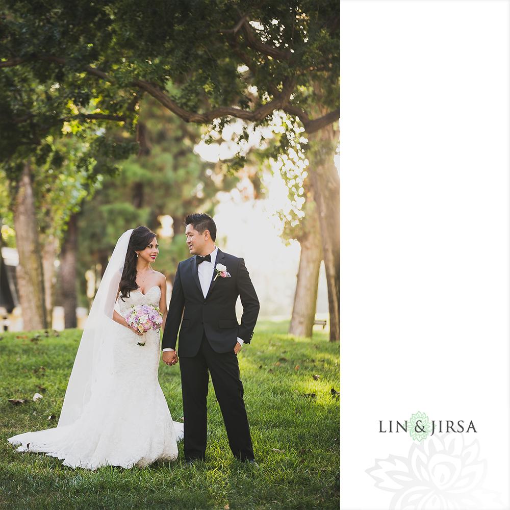 31-Westin-South-Coast-Plaza-Orange-County-Wedding-Photography