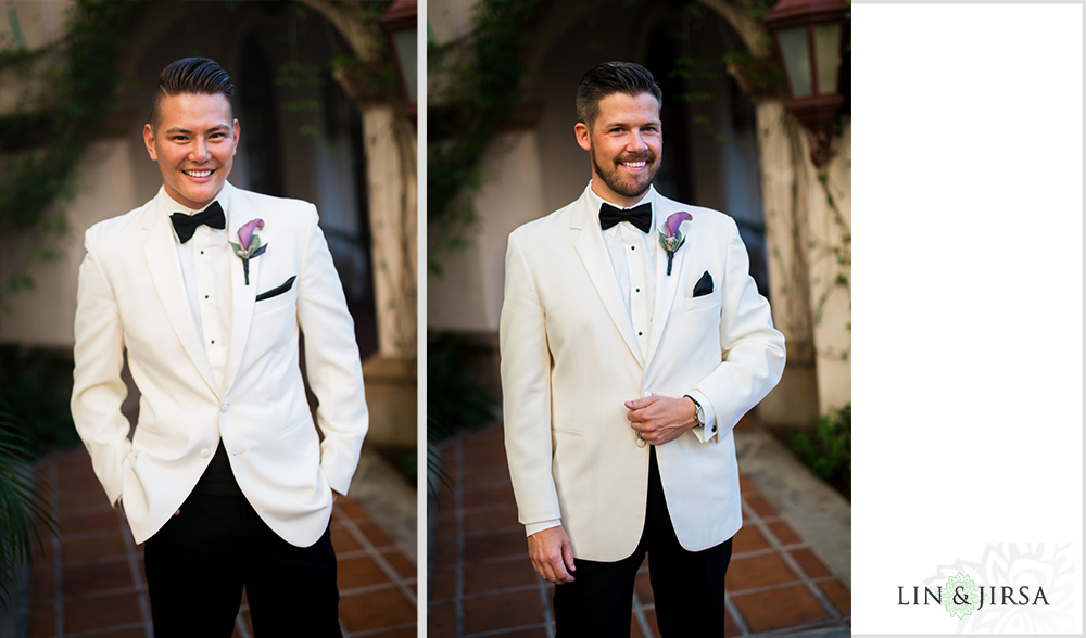 31_Turnip_Rose_Costa_Mesa_Wedding_Photography