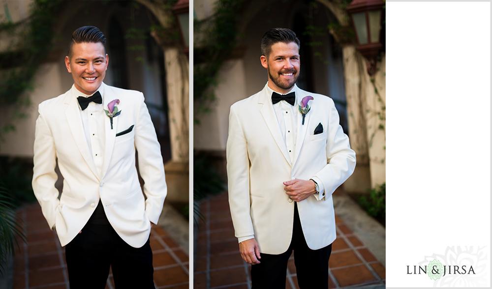 31_Turnip_Rose_Costa_Mesa_Wedding_Photography
