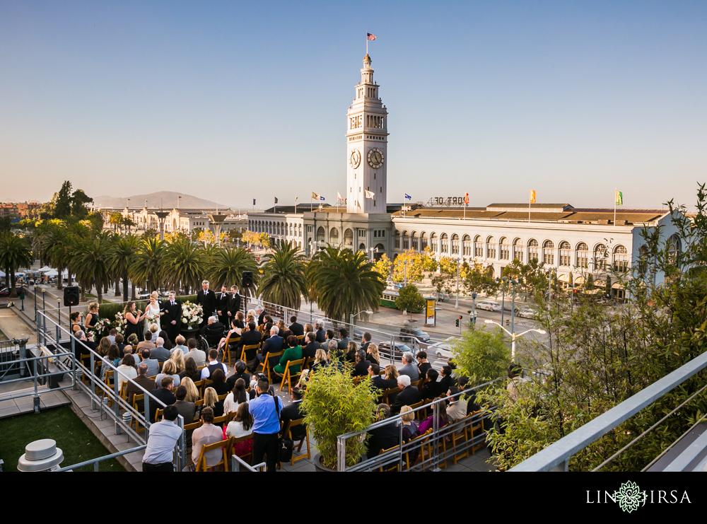 32-Hotel-Vitale-Wedding Photography-San-Francisco