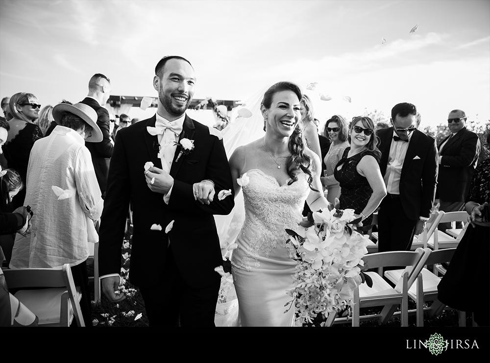 32-Terranea-Resort-Rancho-Palos-Verdes-Wedding-Photography