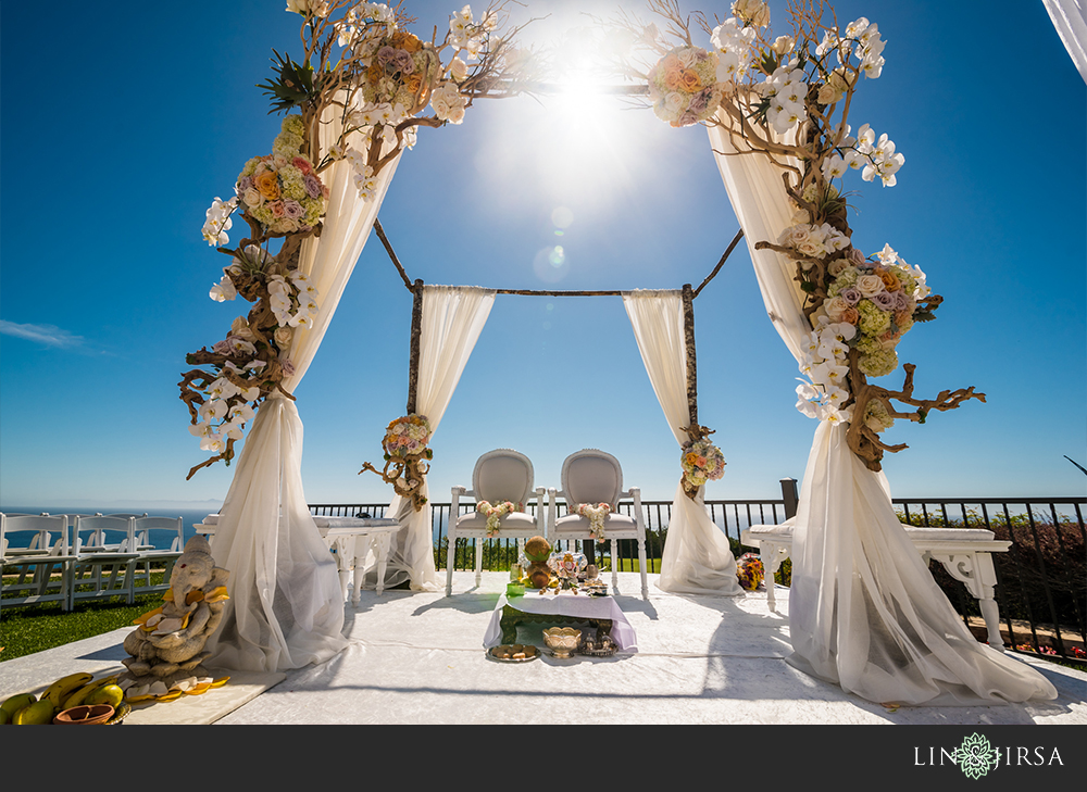 32-Trump-National-Rancho-Palos-Verdes-Indian-Wedding-Photography
