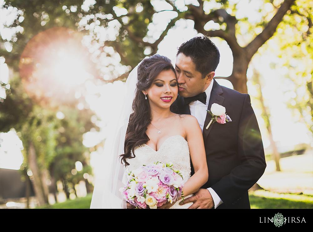 32-Westin-South-Coast-Plaza-Orange-County-Wedding-Photography