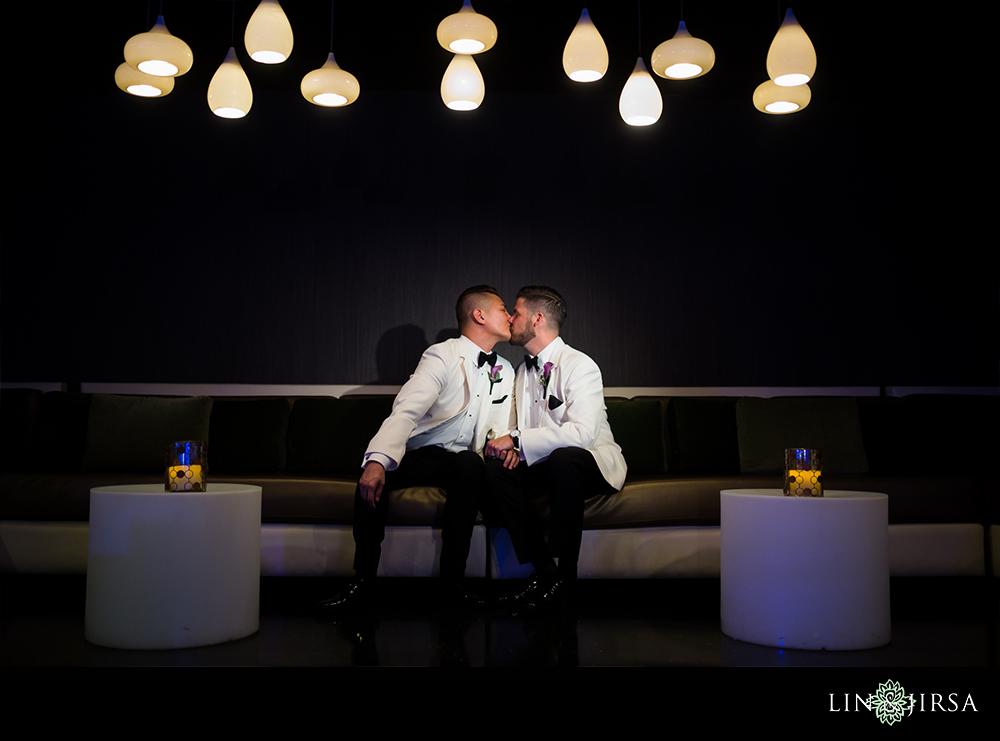 32_Turnip_Rose_Costa_Mesa_Wedding_Photography