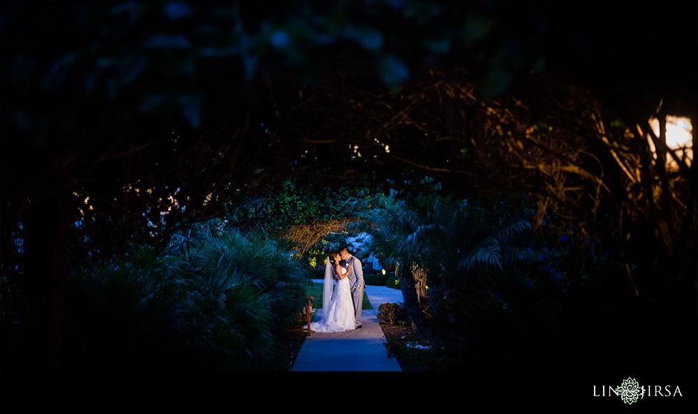 33-Estancia-La-Jolla-Hotel-Wedding-Photos