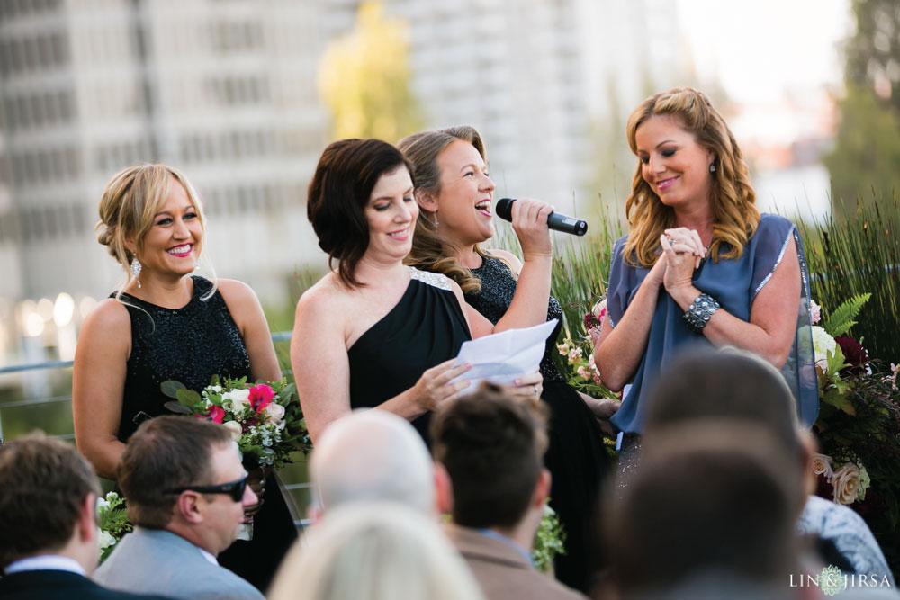 33-Hotel-Vitale-Wedding Photography-San-Francisco
