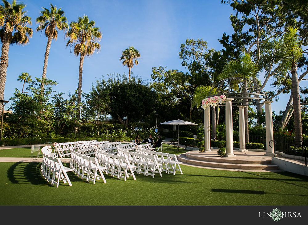 33-Newport-Beach-Marriott-Wedding-Photography