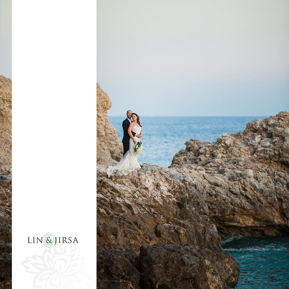 33-Terranea-Resort-Rancho-Palos-Verdes-Wedding-Photography