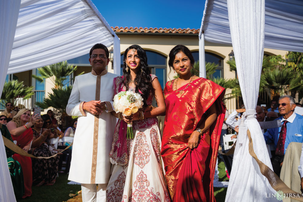 33-Trump-National-Rancho-Palos-Verdes-Indian-Wedding-Photography