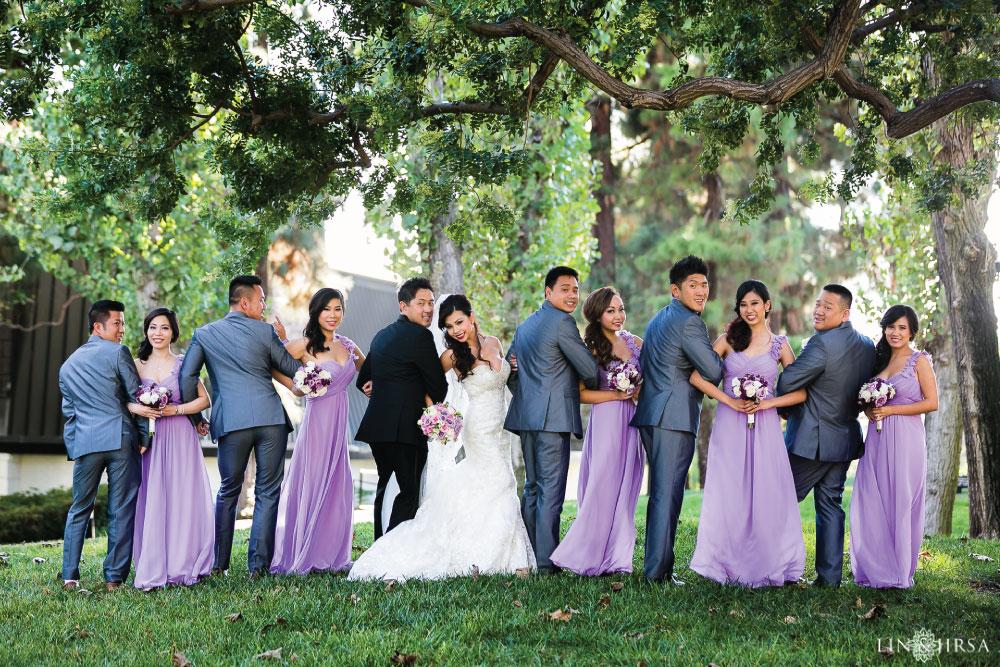 33-Westin-South-Coast-Plaza-Orange-County-Wedding-Photography