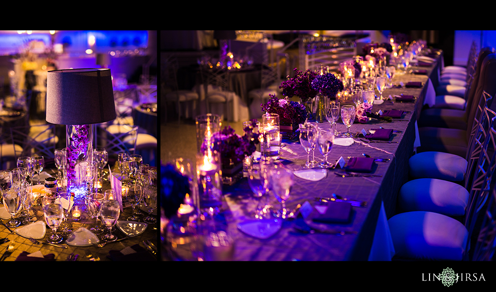 33_Turnip_Rose_Costa_Mesa_Wedding_Photography