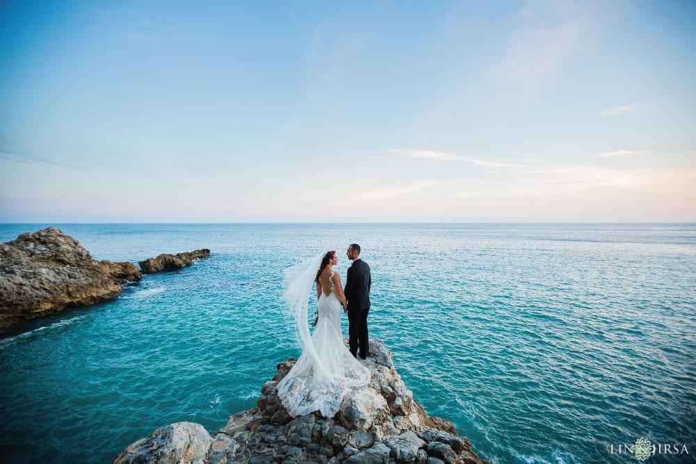 34-Terranea-Resort-Rancho-Palos-Verdes-Wedding-Photography