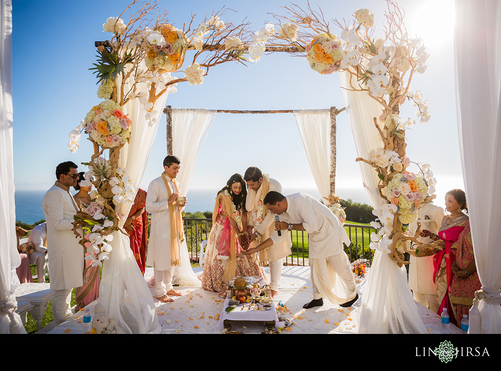 34-Trump-National-Rancho-Palos-Verdes-Indian-Wedding-Photography