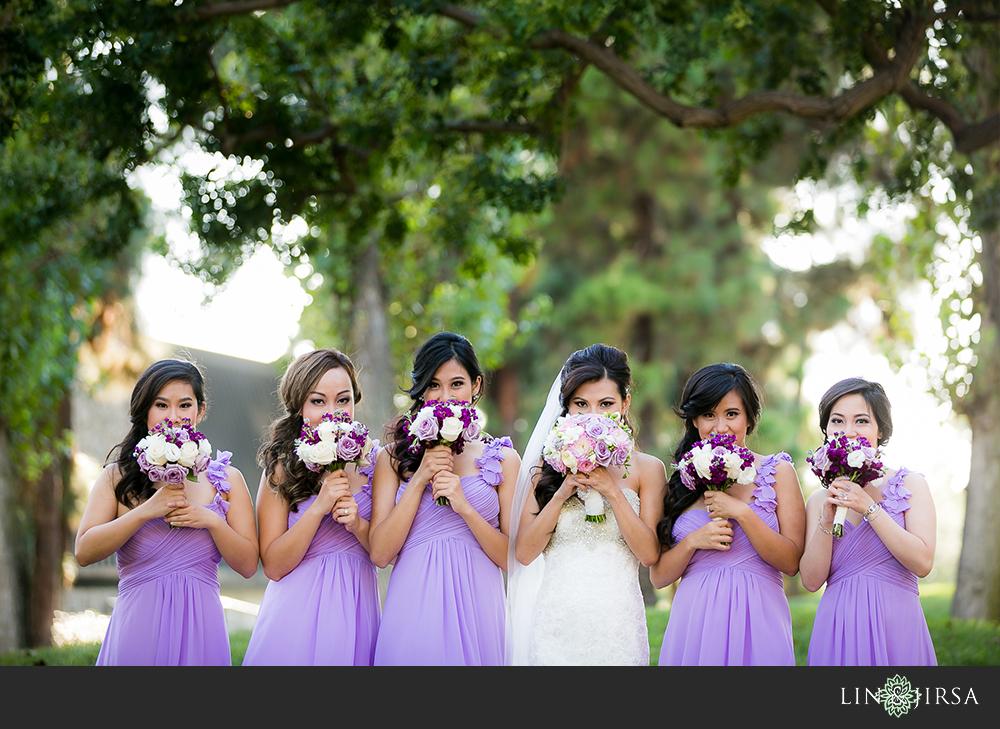 34-Westin-South-Coast-Plaza-Orange-County-Wedding-Photography