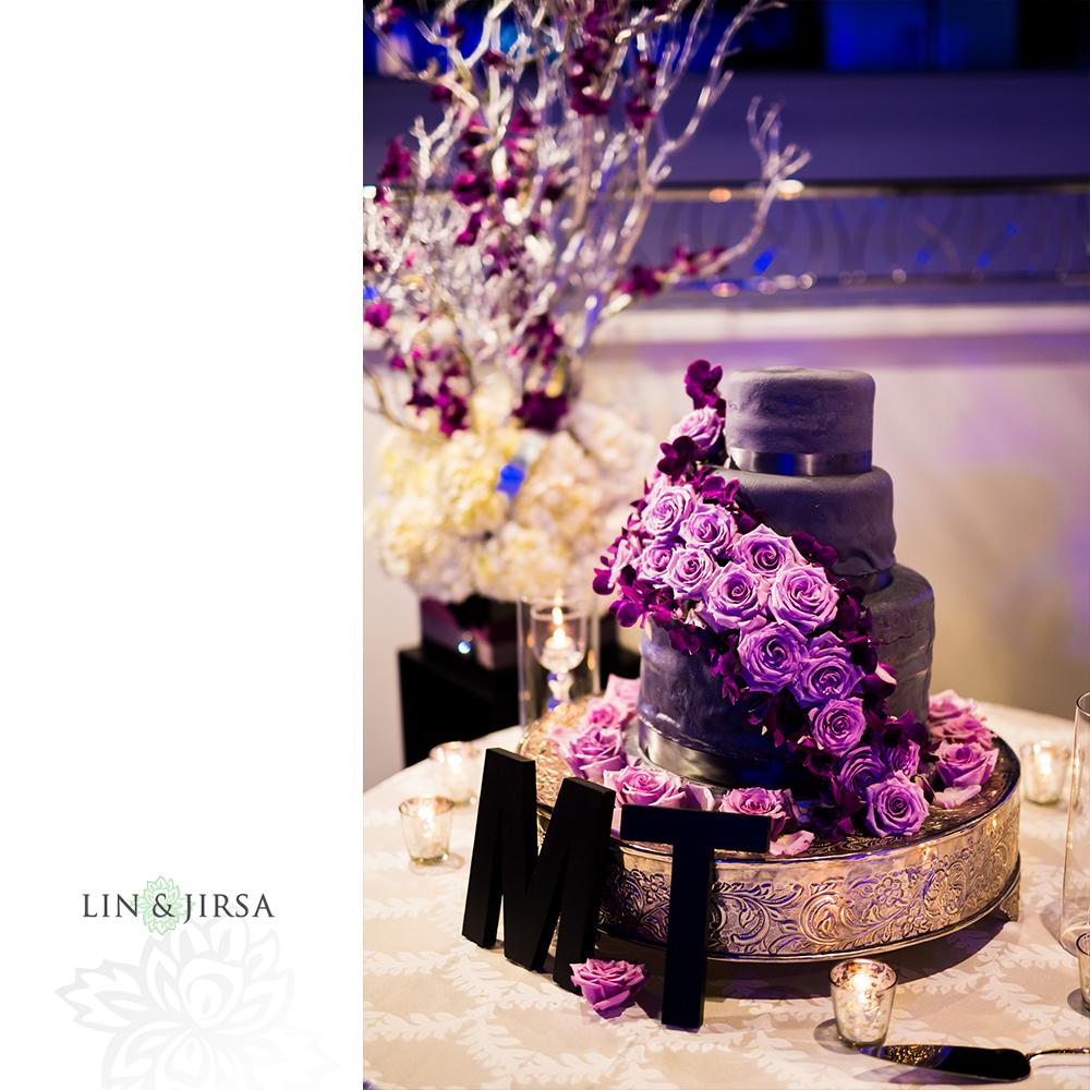 34_Turnip_Rose_Costa_Mesa_Wedding_Photography