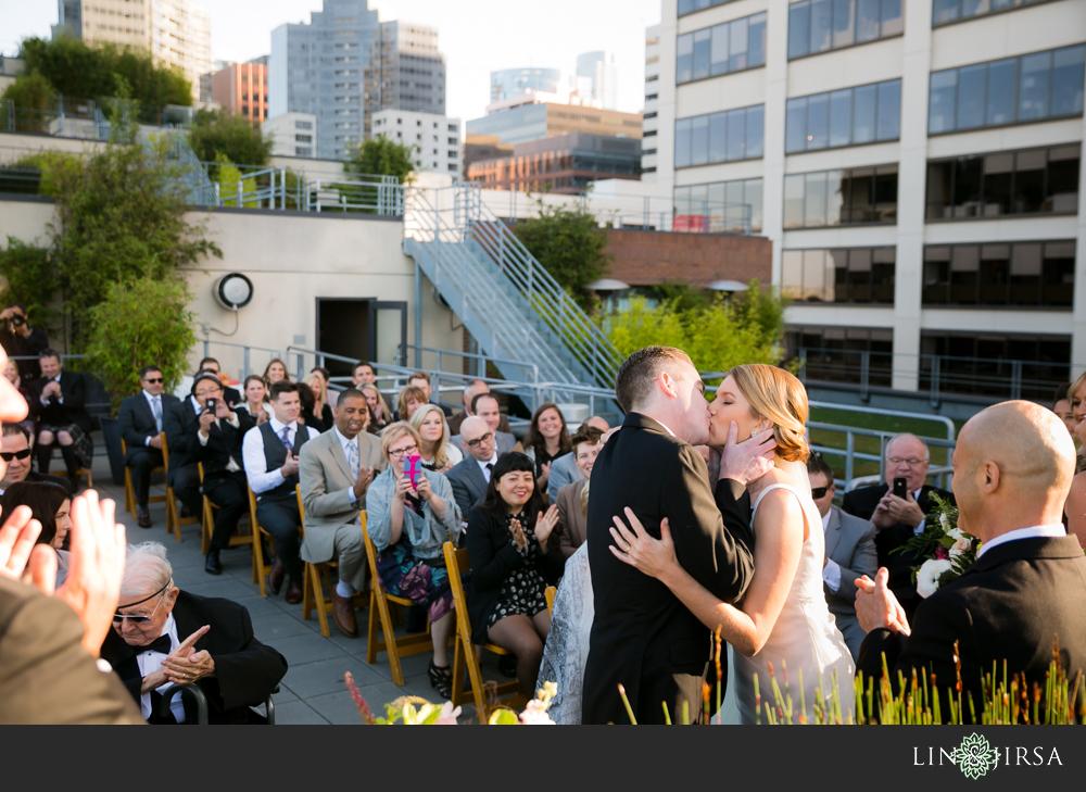 35-Hotel-Vitale-Wedding Photography-San-Francisco