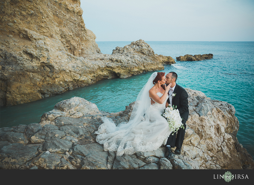 35-Terranea-Resort-Rancho-Palos-Verdes-Wedding-Photography