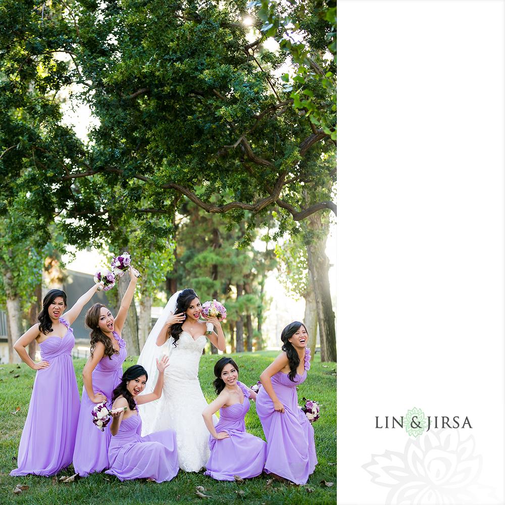 35-Westin-South-Coast-Plaza-Orange-County-Wedding-Photography