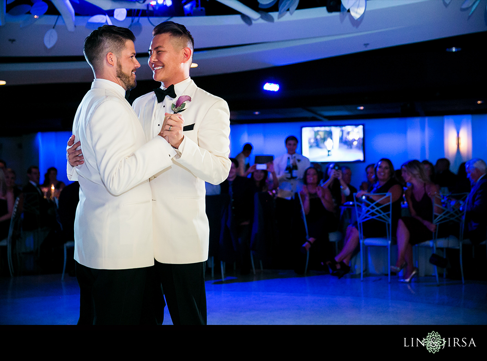 35_Turnip_Rose_Costa_Mesa_Wedding_Photography