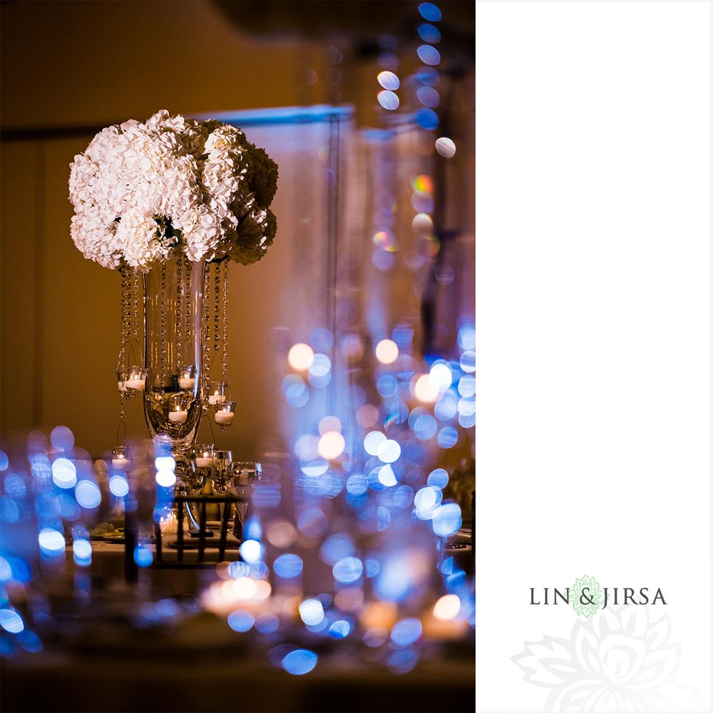 36-Estancia-La-Jolla-Hotel-Wedding-Photos