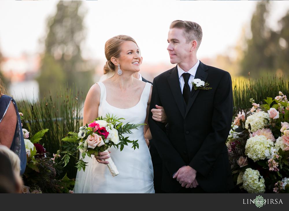 36-Hotel-Vitale-Wedding Photography-San-Francisco