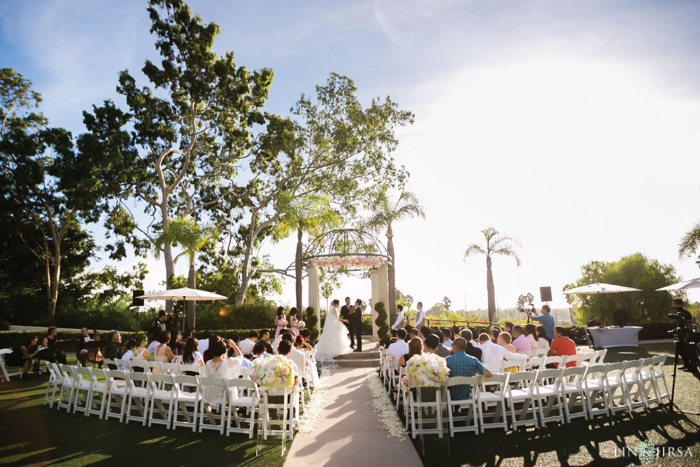 36-Newport-Beach-Marriott-Wedding-Photography