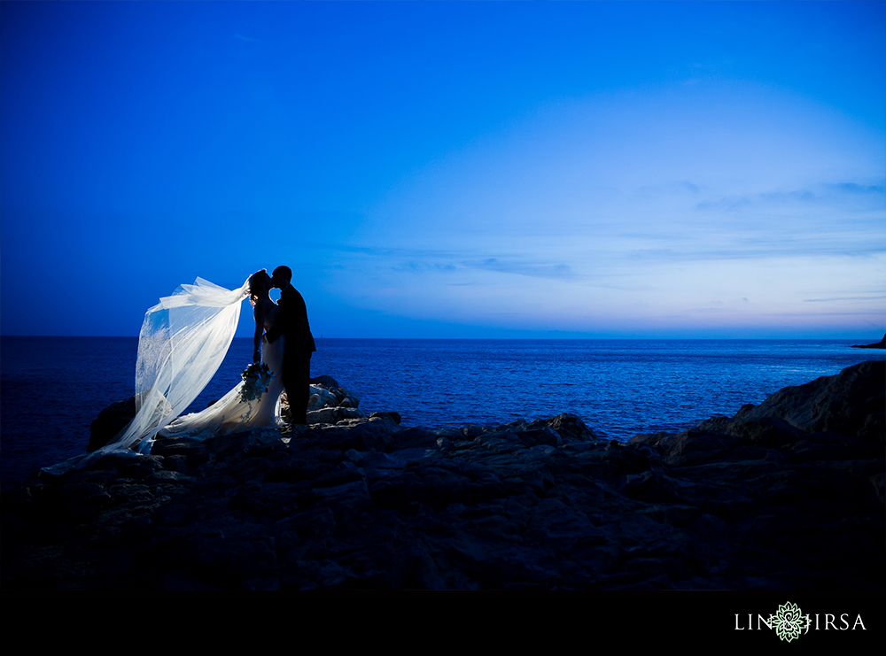 36-Terranea-Resort-Rancho-Palos-Verdes-Wedding-Photography