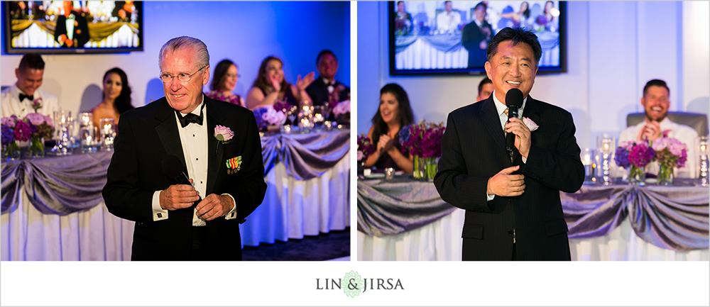 36_Turnip_Rose_Costa_Mesa_Wedding_Photography