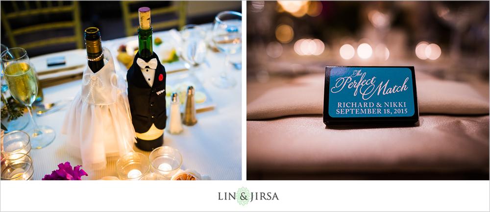 37-Estancia-La-Jolla-Hotel-Wedding-Photos