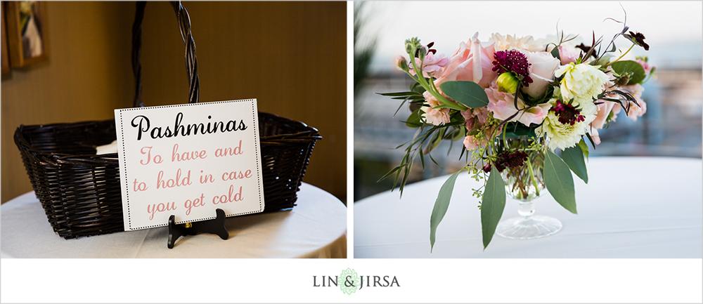 37-Hotel-Vitale-Wedding Photography-San-Francisco
