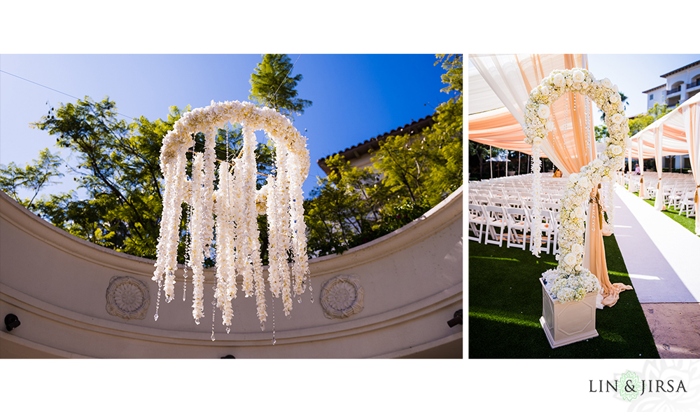 37-St-Regis-Monarch-Beach-Indian-Wedding-Ceremony