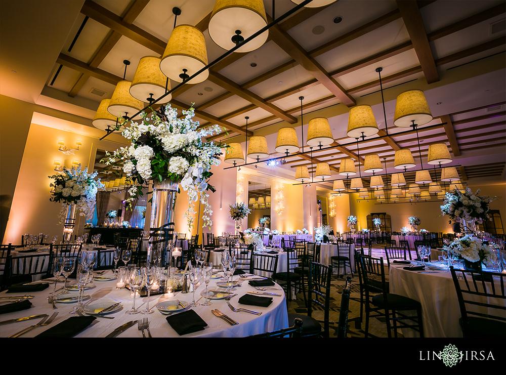 37-Terranea-Resort-Rancho-Palos-Verdes-Wedding-Photography